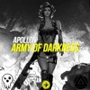 APOLLON - Army of Darkness (Original Mix) [BTH x DARK GHOST]