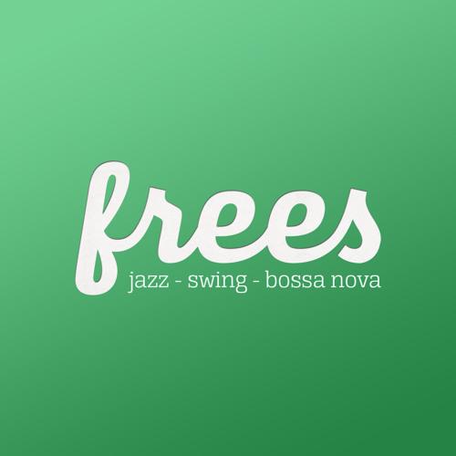 Frees