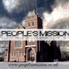 People's Mission Silver Band - Merry Xmas Everyone - Slade