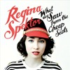 Regina Spektor - The Call (Remastered, Fingerstyle)
