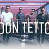 INFO MUSICA DON TETTO VIDEO