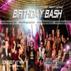 Birthday Bash Yo Yo Honey Sing ft. Alfaaz