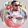 GueGue La Yanta - Me Siguen Criticando (BladeMelody BpMusicStudios) Merengue 2014