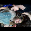 Daughters of Davis - Take My Soul