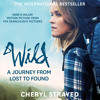 Wild by Cheryl Strayed, narrated by Laurel Lefkow