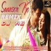 Zid - Saanson Ko REMIX BY  [ DJ AB ]