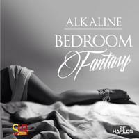 Unduh lagu Alkaline - Bedroom Fantasy | Explicit | February 2015 Mp3 terbaru'