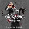 Chevy One & Stanley Knife Ft. Lexie - Be The One ( Original ) Ayra Recordings