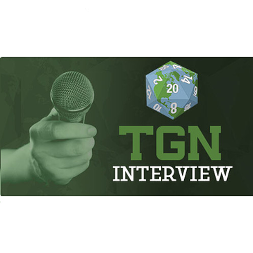 TempleCon 2015 Interviews