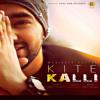01 Kite Kalli