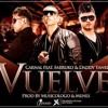 Farruko,Carnal Ft Daddy Yankee - Vuelve (Intro Remix Extended) Prod. Dj Jerry Bailoteo Estudio 2015!