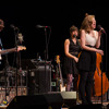 Lake Street Dive, Willie Sugarcapps, Gregory Alan Isakov, Shonna Tucker and The Steel Wheels