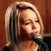 Bea Miller - Say My Name/Cry Me A River - (Mashup Cover)