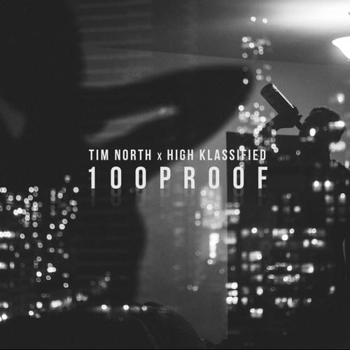 100 Proof (prod. High Klassified)