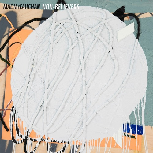 "Mac McCaughan ""Lost Again"""