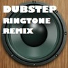 Iphone ringtone remix! free download