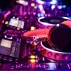 [FIRST MIX] Nonstop - EDM Bounce quẩy tung nát sàn đầu năm mới - DJ Kev™ on da mix