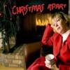 Christmas Apart