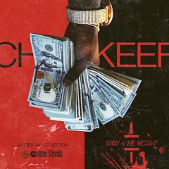 Chief Keef - Get Money (Prod By Young Chop) (Sorry 4 The Weight) (DigitalDripped.com)