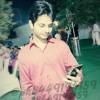 'Birthday Bash' Yo Yo Honey Singh, Alfaaz @pk8449194159 T - Series