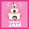 Wedding Jam Present.. Hot Street Dance Orchestra - Clementine