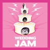 Wedding Jam Present... Hot Street Dance Orchestra - Crazy Words, Crazy Tune