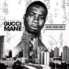 Download Gucci Mane - Bitter ft. Young Thug & Yung Gleesh (Views From Zone 6) (DigitalDripped.com) Mp3