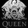 Queen - We Will Rock You (Drum Cover)