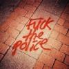 Illegal Traffic Ft. Pana RK. Demonio - Fuck Police (Pro By ITK Records HQ Beat Ecker Pro)