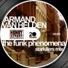 Armand Van Helden - The Funk Phenomena (Starkillers Mix)