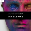 Wasted Heroes Mix 001 - Ian Blevins