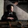 06. Franz Liszt Deux Etudes de Concert for Piano S145