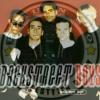 I Promise You By Backstreet Boy Ft DJBUNSO.mp3
