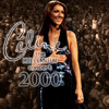 Celine Dion ~ The first time ever I saw your face (live Millennium Concert 2000)