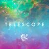 Eliot Lipp - Telescope (feat. Mux Mool)