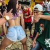 Desafio Do Combate (DJ GEGE)