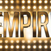 Empire Cast No Apologies Moore Mp3