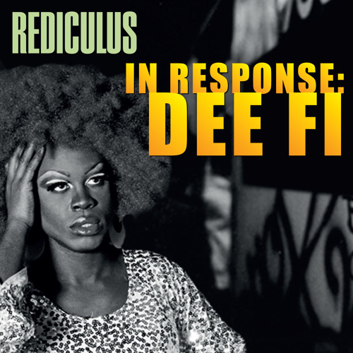 """In Response: Dee-Fi"" LP"
