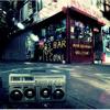 Feerm - 90's Boom Bap Instrumental #15 [FREE DOWNLOAD ]