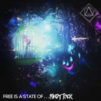 MIND TRACK-free is a state of MIND TRACK ep,teaser