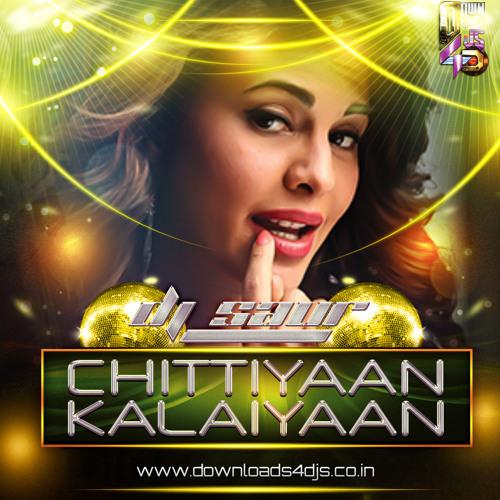 Song free chitiya download mp3 320kbps kalaiya Stream Chittiyan