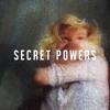 Yeo - Secret Powers ft.Yule Post