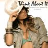 Think About It  -  Murphy Lee, Darren B & Angel B