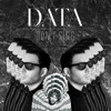 Data - Don't Sing (Polo & Pan remix)