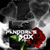 Baby Rasta & Gringo - Te Vas Conmigo (Prod.By DJ Eliseo) (Pandora's Box)