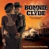 Bonnie & Clyde -