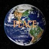 Don't Step to the Peaceful-Reconciliation for 1Peace Within-Ryzpeace 4 Team1