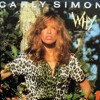 Free Download Carly Simon - Why 12' Mix Mp3