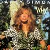 Carly Simon - Why (12' Mix)