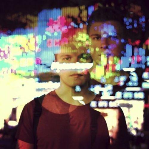 Ella Henderson - Mirror Man (Henry Krinkle Remix) [Thissongissick.com Premiere]